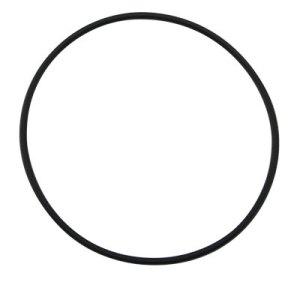 Generic O-Ring