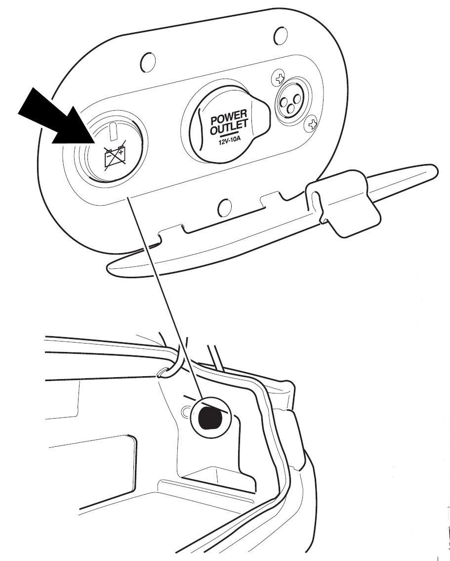 Aston Martin Db9 Wiring Diagram Vantage Diagrams 2017 2006