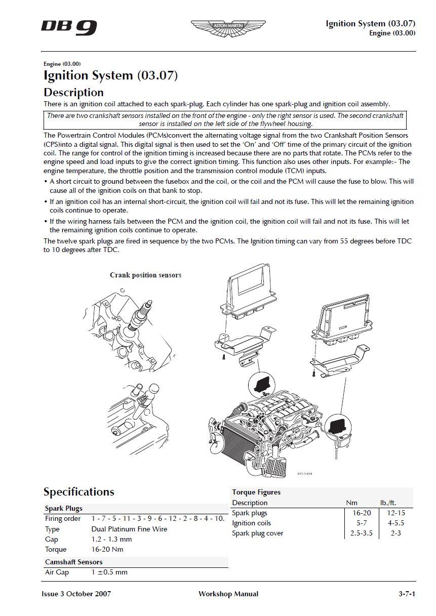 Nissan Rogue Service Manual: P2096, P2097 AF sensor 1