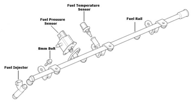 aston-martin-db9-fuel-rail-components-annotated