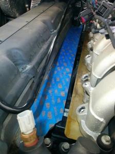 intake-ports-covered-on-an-aston-martin-db9