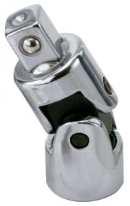universal-joint