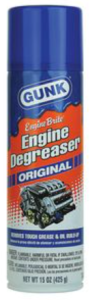 gunk-engine-degreaser