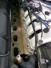 ready-to-install-the-right-hand-intake-manifold-on-an-aston-martin-db9