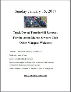 amoc-west-track-day-flyer