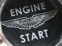 aston-martin-db9-engine-start-button
