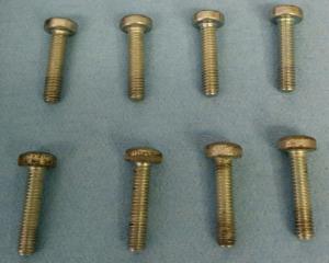 aston-martin-db9-intake-manifold-brace-bolts