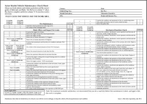aston-martin-db9-vehicle-maintenance-check-sheet-page-1