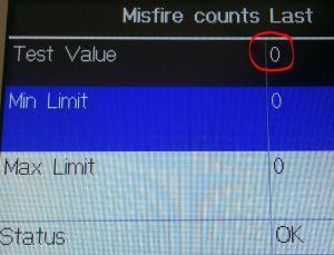 misfire-count-zero
