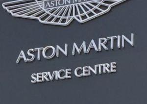 aston-martin-service-centre