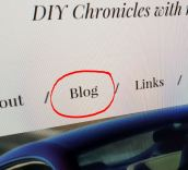 blog-has-been-added-to-menu