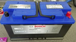 bosch-49-850bagm-battery