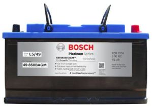 bosch-agm-battery-49-850bagm