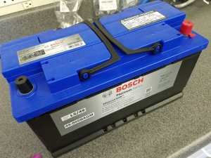 bosch-battery-49-850bagm-for-an-aston-martin-db9-view-4
