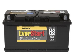 everstart-maxx-h8-battery