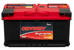 odyssey-battery-pc1350