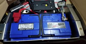replacement-battery-in-an-aston-martin-db9