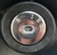 aston-martin-db9-ignition-key-position-1-and-2