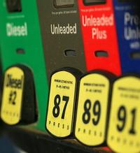 gas-pump-grades